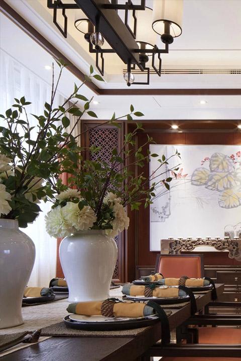 高人气网红餐厅加盟_高端食品、饮料有哪些