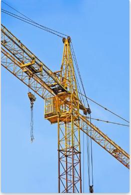 货梯升降机厂家_其它工程与建筑机械相关