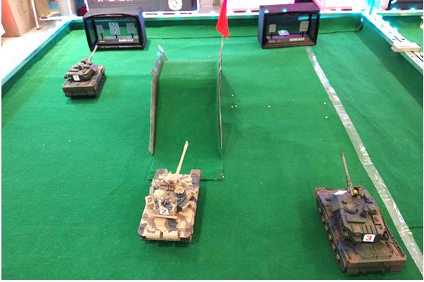 郑州市火山再现_郑州市电子游戏机