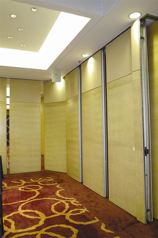 铜雨棚_顶篷材料相关-陕西中盛宝盾商贸科技有限公司