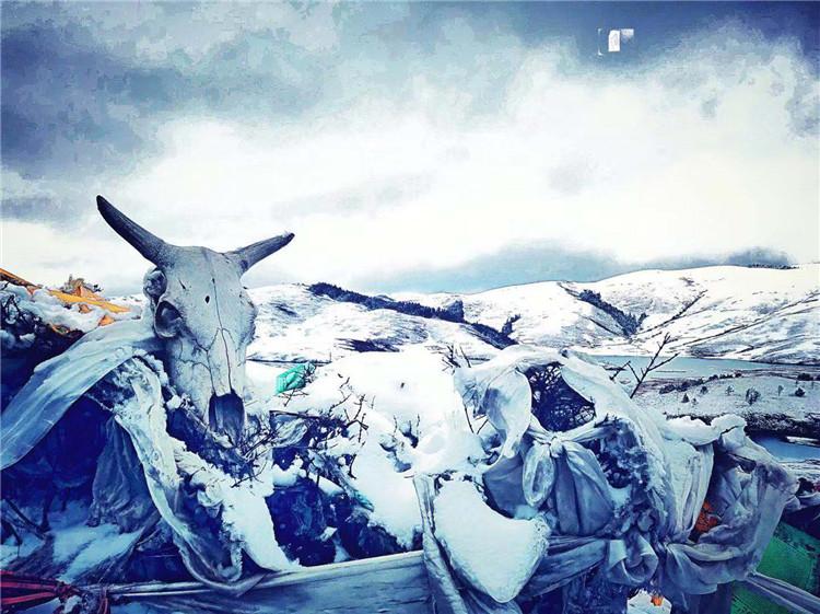 凉山周边旅游景点有哪些_凉山旅游服务介绍-木里鼎貝曲生态旅游开发有限公司