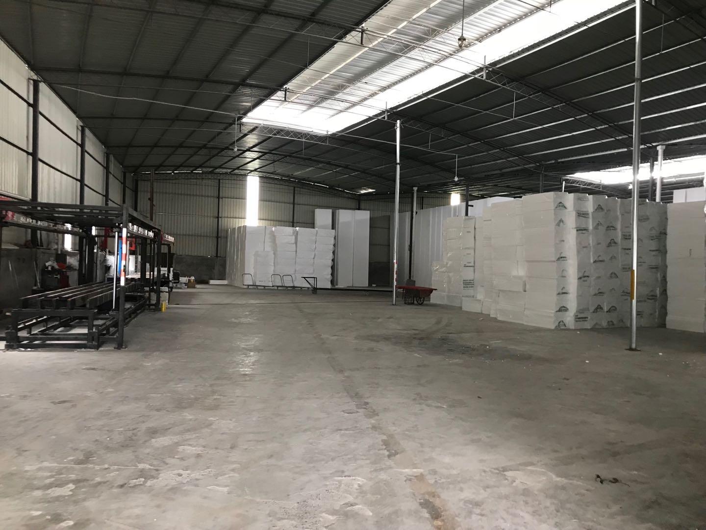 EPS保温板供应_保温网格布相关-重庆永开建材有限公司
