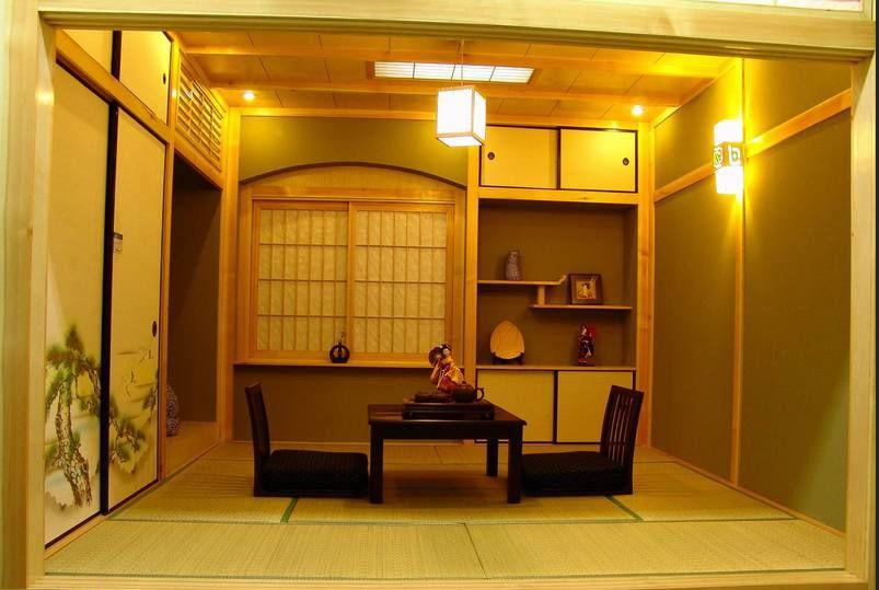 四川主题装修哪家好_装修设计和装潢设计相关-成都梵凰家具有限a片在线观看
