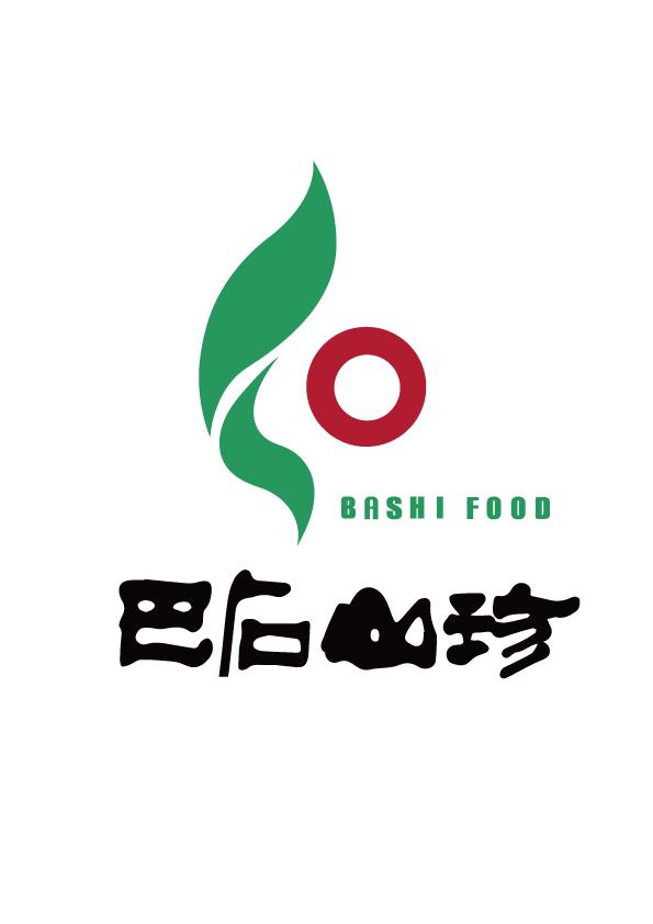 四川巴石山珍食品开发有限公司