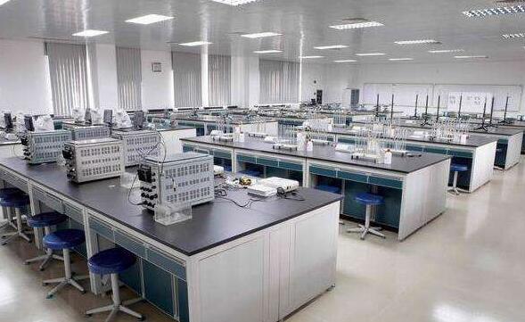 广东实验室整体解决方案_实验室台相关