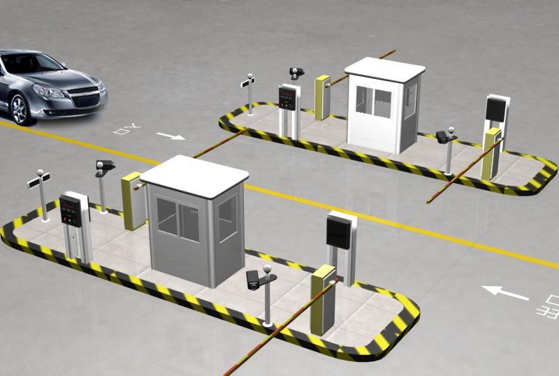 成都停车场系统电话_广州停车场系统相关