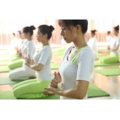 初级正位瑜伽培训学校_简单其他教育、培训体式