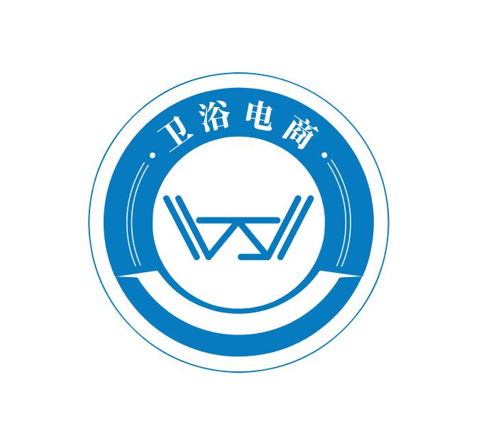 重庆波竺商贸有限公司