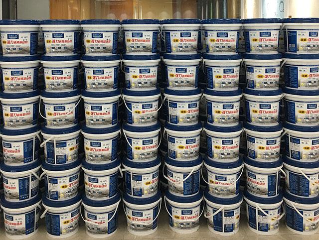 强力瓷砖粘结剂_环保瓷砖胶