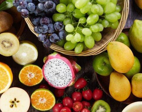 我们推荐绿色无公害水果多少钱_原生态无公害水果相关