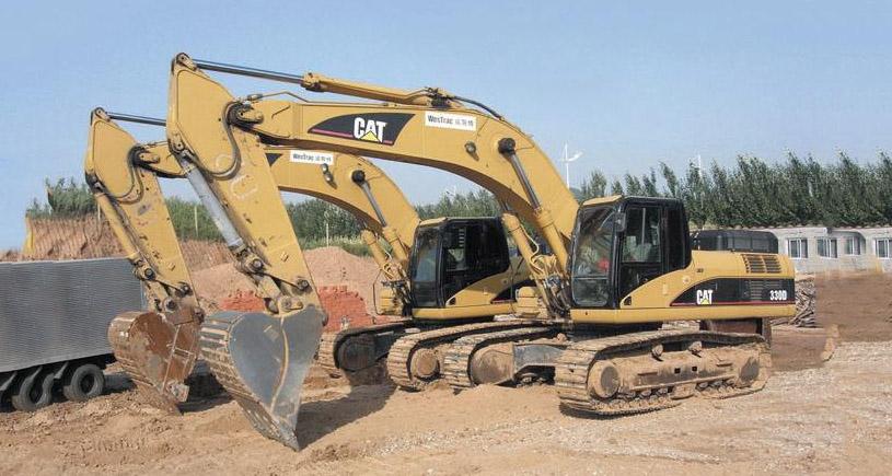 登元挖掘机租赁公司_轮胎挖掘机相关-成都登元机械设备租赁有限公司