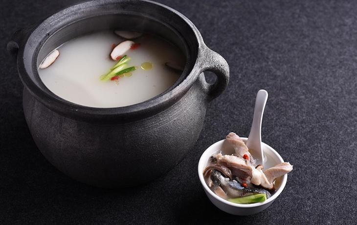 成都青花椒鱼的做法_食品、饮料哪家好