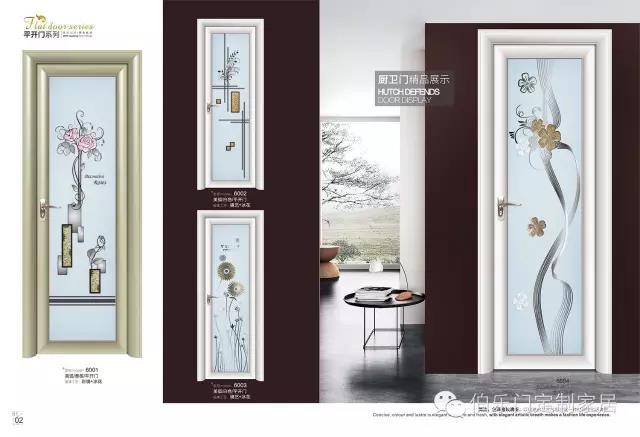 公寓钛合金门窗多少钱_四川其他门安装