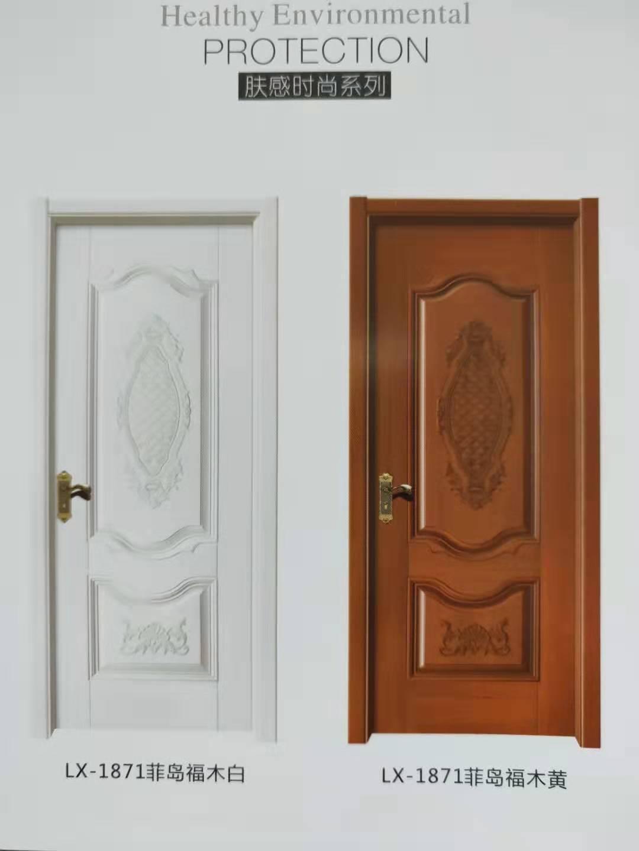 品牌套装门哪里买_自动门相关