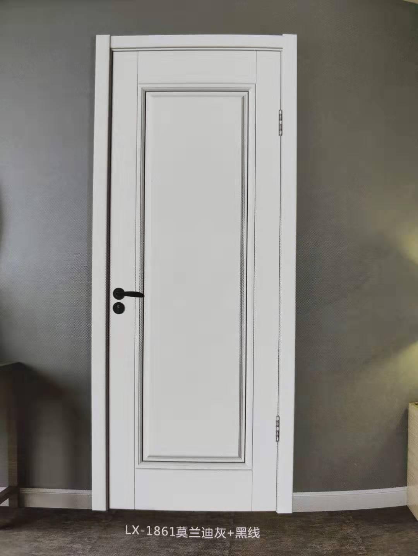 室内钛合金门窗定制_其他门窗配件相关