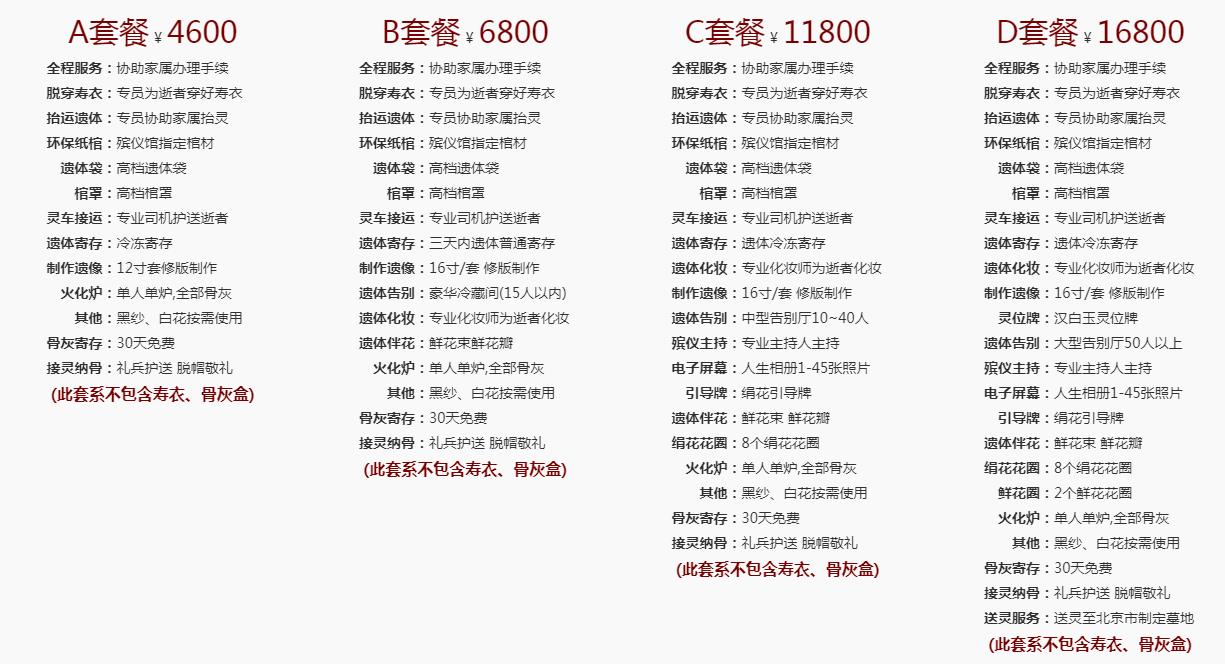 墓地咨询_济南墓地相关-北京博瑞祥殡葬服务有限公司