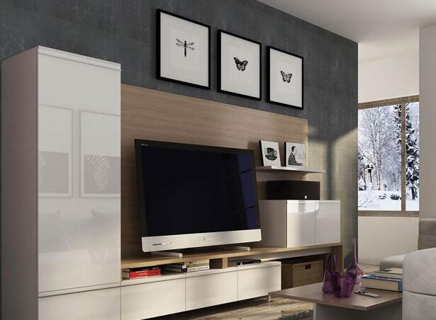 家具公司_卧室成套家具相关-成都鑫高典家具有限公司