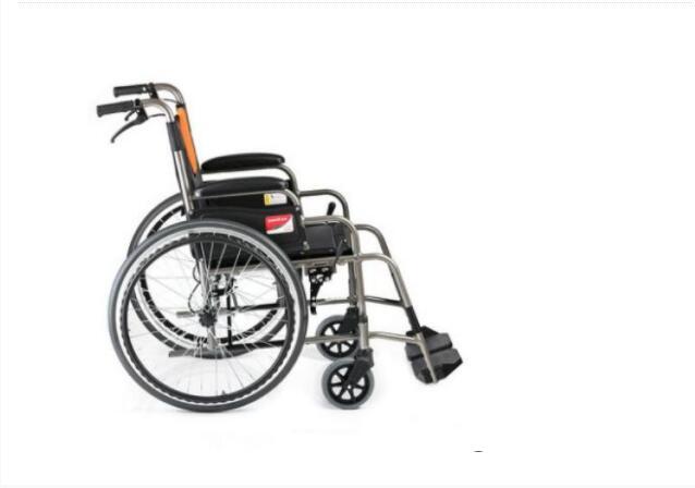 电动轮椅_运动轮椅相关