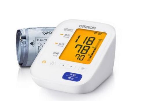 电子血压计哪个品牌好_血压仪品牌排行相关