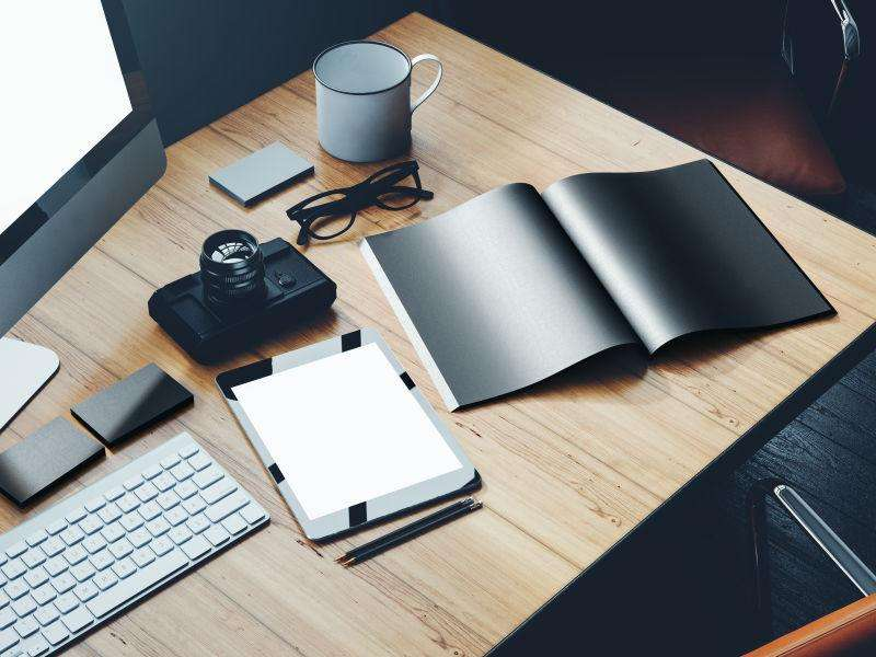 我们推荐办公用品批发_文件柜和办公柜相关