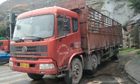 想要货运专线运输公司_国际陆运相关