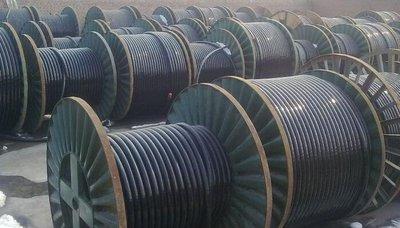 高压电缆厂家_电缆分接箱相关-四川联迪电线电缆有限公司
