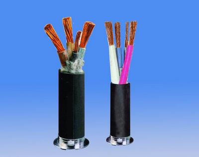 通信电缆代理_同轴电缆相关-四川联迪电线电缆有限公司