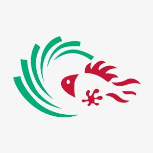 郫都区昌盛水产经营部