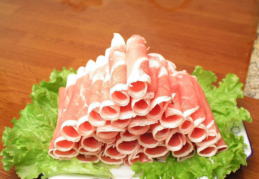 成都羊肉卷批发市场_成都羊肉联系电话-郫都区昌盛水产经营部