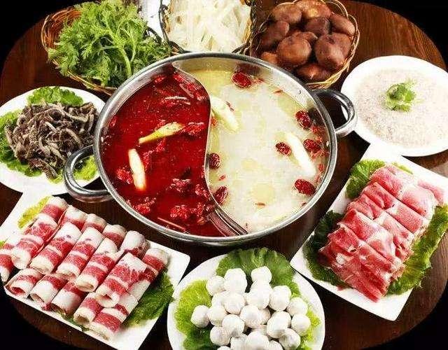 海霸王火锅食材价格_海鲜火锅食材相关-郫都区昌盛水产经营部
