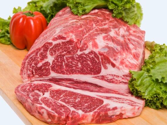 加拿大牛肉批发零售_牛肉类相关