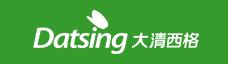 北京大清西格科技有限公司