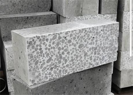 陶粒板_运城建筑、建材厂家