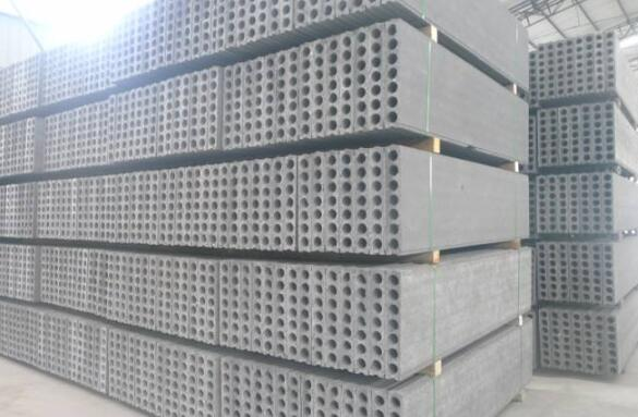 ARC轻质隔墙板哪家好_石膏轻质隔墙板相关-灵宝市鑫盛墙体建材厂