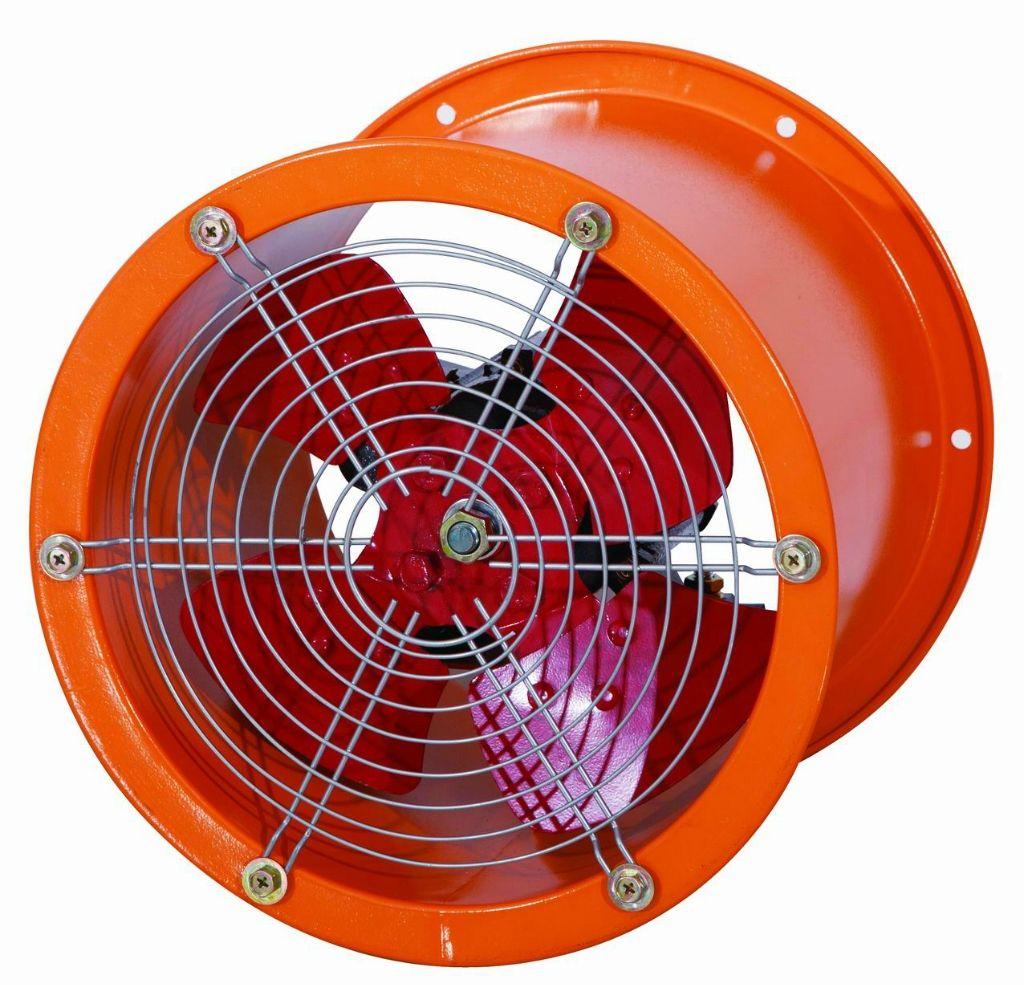 排烟风机_排烟其他风机、排风设备价格