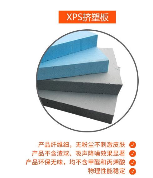 优质保温材料生产厂家_隔热材料相关