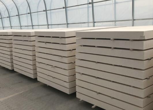 EPS聚苯板多少钱一平方_挤塑聚苯板相关
