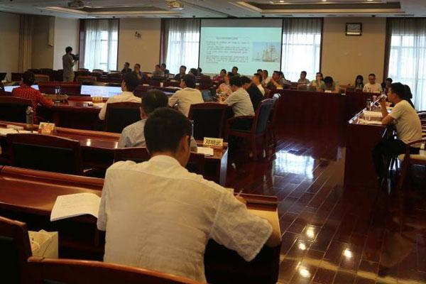 成都的专题讲座新网稿_成都的其他教育、培训通讯稿-成都汇雅创新教育研究院