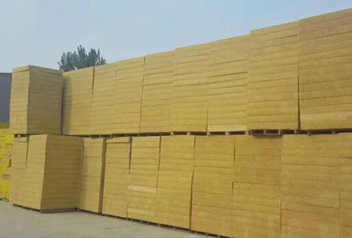 四川岩棉板价格_成都保温、隔热材料价格