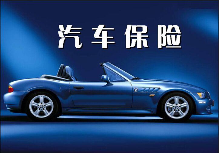 高品质西藏汽车网招商_其它汽车保养用品及设备相关-西藏捷迅汽车服务有限责任公司