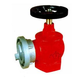 地上地下消防栓销售_消防水带及配件相关-重庆达联消防工程有限公司