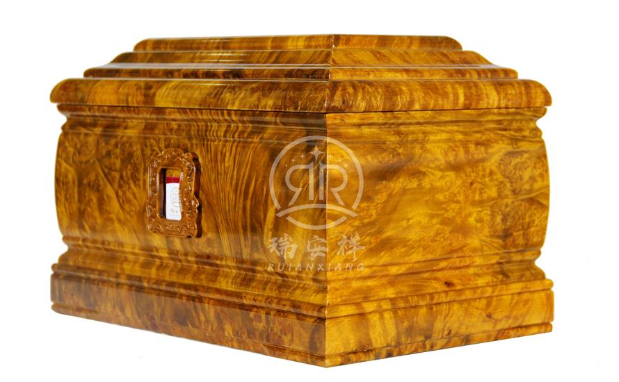 好的骨灰盒价格_优质商务服务价格-北京博瑞祥殡葬服务有限公司