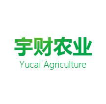 四川宇财农业开发有限公司