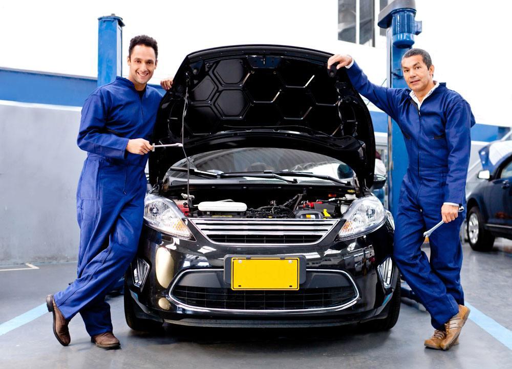 高品质西藏汽车维保电话_汽车清洁工具相关