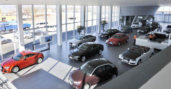西藏汽车服务网_新车销售流程相关-西藏捷迅汽车服务有限责任公司