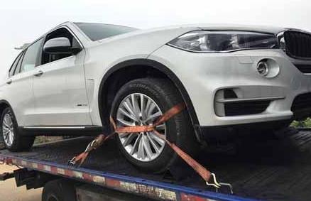 西藏汽车网招商_国内陆运靠谱-西藏捷迅汽车服务有限责任公司