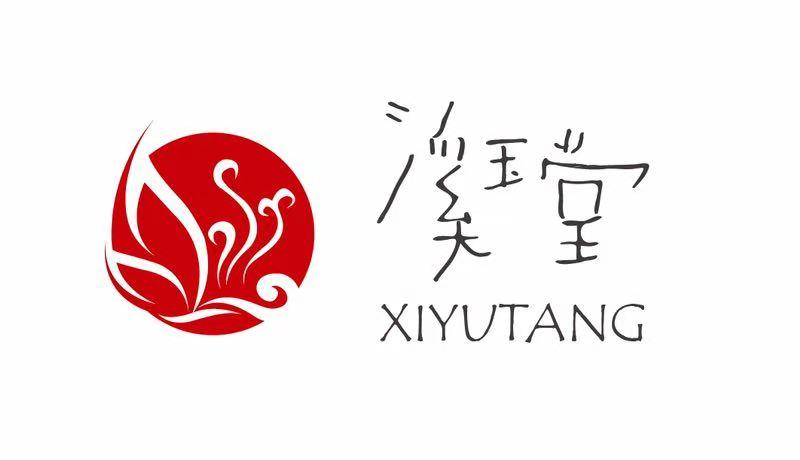 北京溪玉堂文化发展有限公司