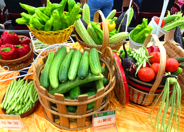 石柱农特产品哪里有_柠檬相关-石柱土家族自治县润淑生态农业发展有限公司