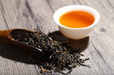 不同种类红茶价格_不同地区农业制作工艺