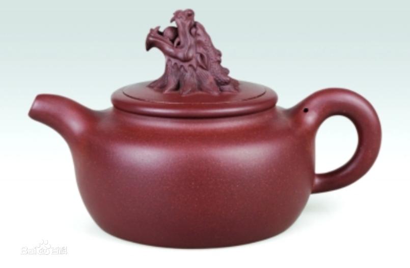 不同造型茶壶文化_其他炊具代表寓意